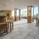 Valverdi Quartz Grey Indoor Outdoor Tiles