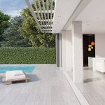 Valverdi Indoor Outdoor Tiles