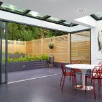 Valverdi Shard Indoor Outdoor Tiles