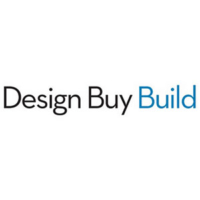 Valverdi in Design Buy Build
