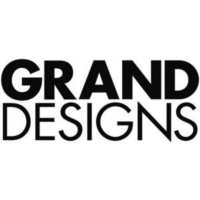 Valverdi Featured in Grand Designs Magazine