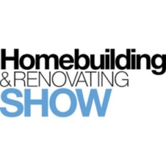 Valverdi Indoor-Out at the Homebuilding & Renovating Show