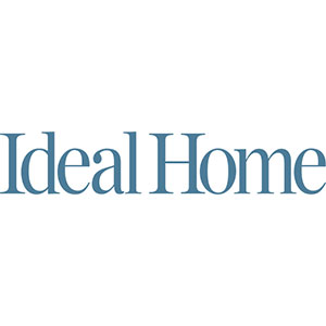 Valverdi in Ideal Home