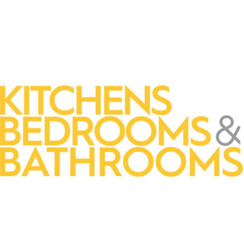 Valverdi Featured in Kitchens Bedrooms & Bathrooms Magazine