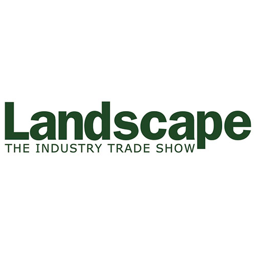 Valverdi Indoor-Out at the Landscape Show