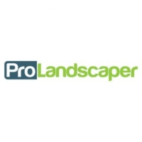 Valverdi Featured in Pro Landscaper Magazine