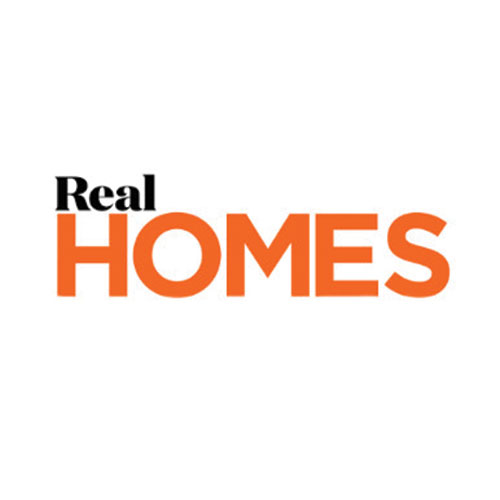 Valverdi Featured in Real Homes Magazine