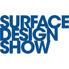 Valverdi Indoor-Out at the Surface Design Show