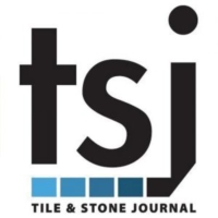 Valverdi Featured in Tile & Stone Journal