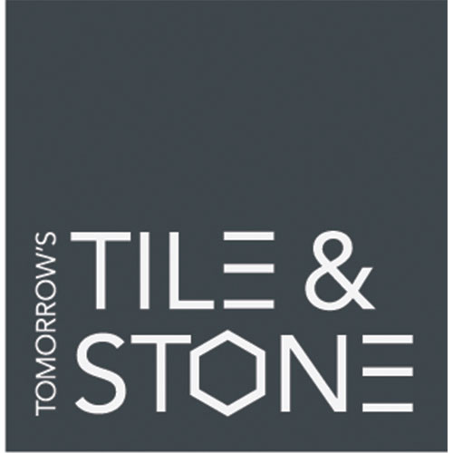 Valverdi Featured in Tomorrow's Tile & Stone