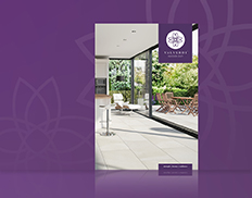 New Valverdi Brochure Out Now